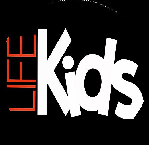 lifekids1.png
