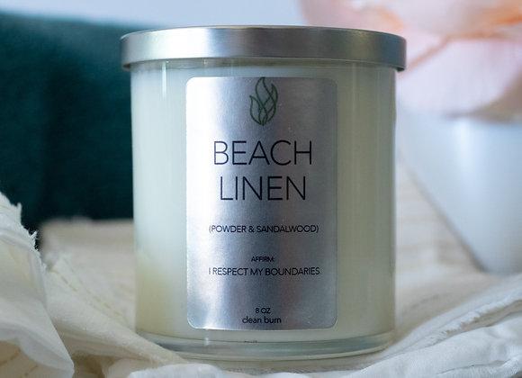 Beach Linen