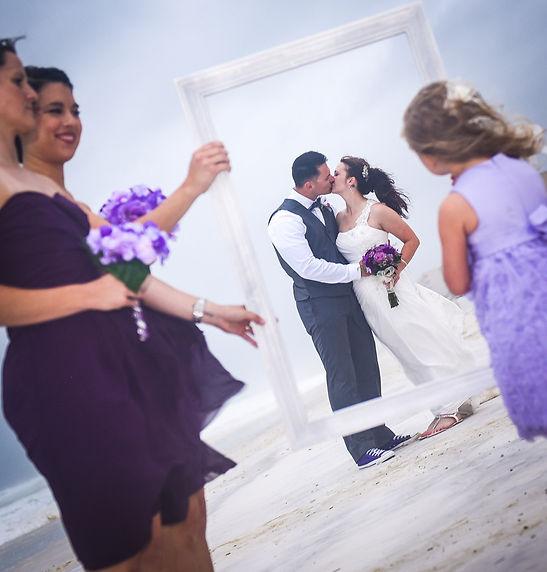 purple couple.jpg