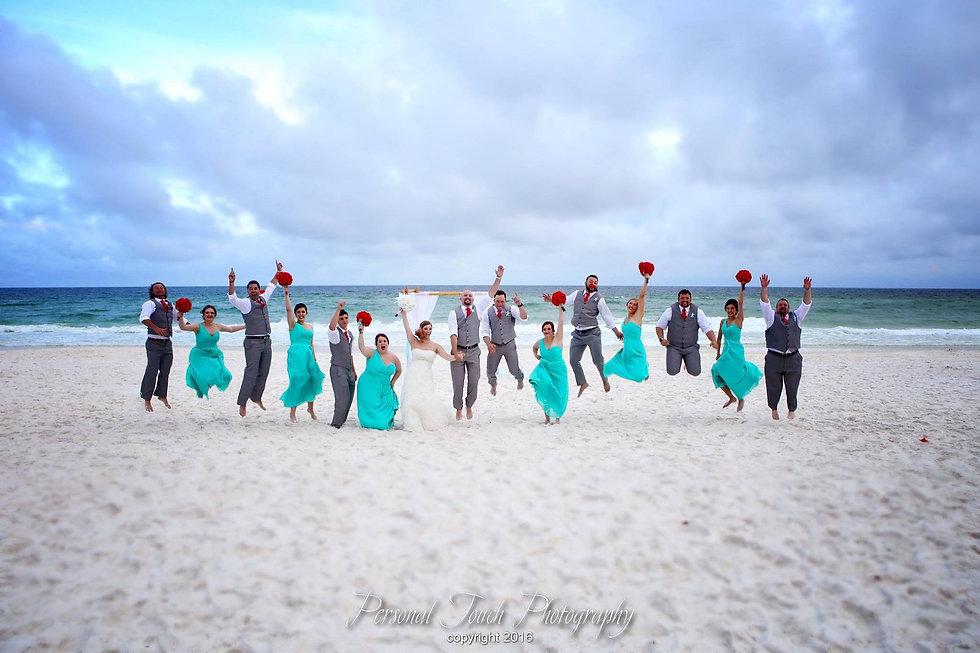 Group Ceremony Beach.jpg