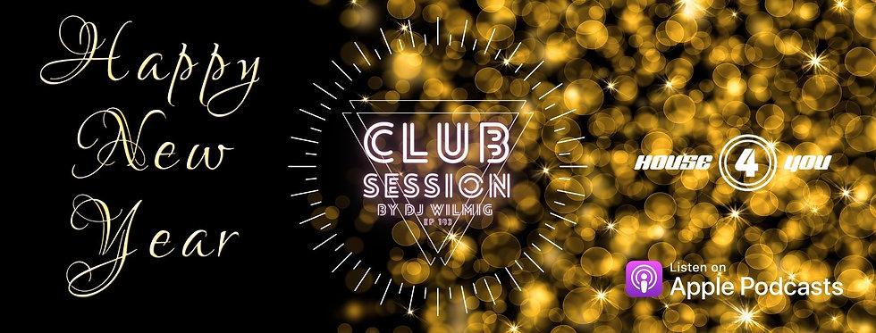 club session by Sam One dj ep 182-3.jpeg