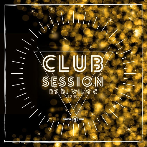 club session by Sam One dj ep 180-4.jpeg