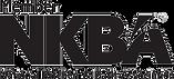 NKBA Association.png