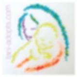 open baby adoption