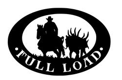 full_load