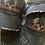 Thumbnail: BoneCrazyArt Hat