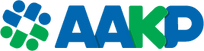 logo-wide.png