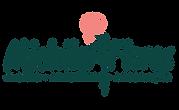 michikoflores_logo.png