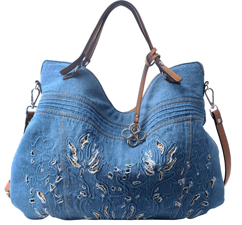 F5528 - JEANS