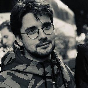 Adrien Nonjon.jpg