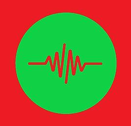 Original_edited redgreen.jpg