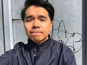 Cheung, Wai Lok (Ray).jpeg