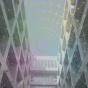 大阪府立大学PV 2017年