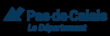 pasdecalais_le_departement_logotype_vect