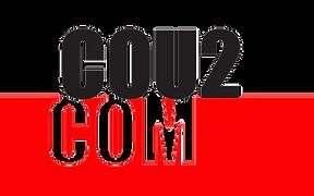 logo%20COU2COM_edited.png
