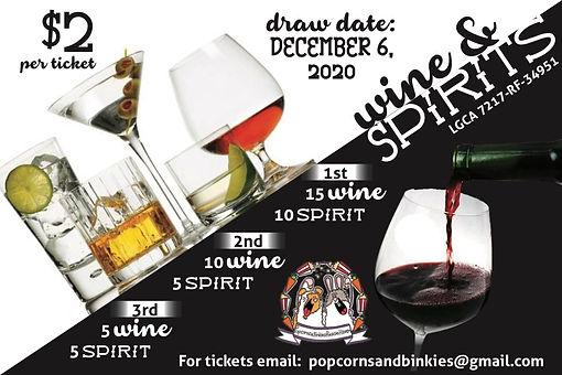 WineSpirits.jpg