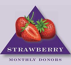 Strawberry.jpg