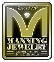 Manning Jewelry Logo.jpg