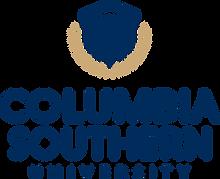 CSU-Logo-Vertical-RGB.PNG