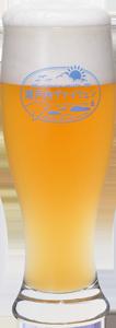 glass_yamaguchiWeizen.png