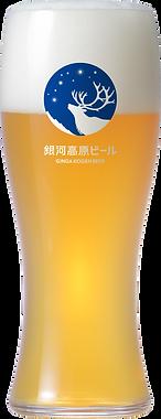 glass_gingakogenKomugi.png