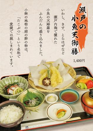 瀬戸の小魚天御膳.jpg