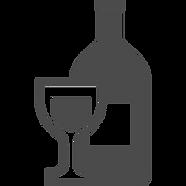 ワインの無料イラスト.png