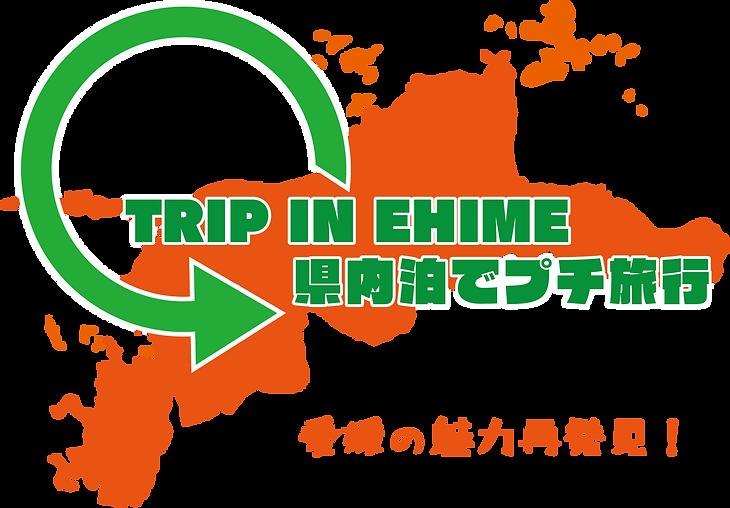 県内泊ロゴ2.png