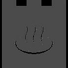 温泉宿の暖簾アイコン.png