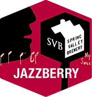 data_toolDownload_parts_svb_jazzberry_02