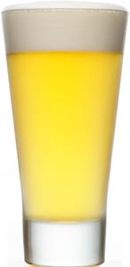 glass_neko.png