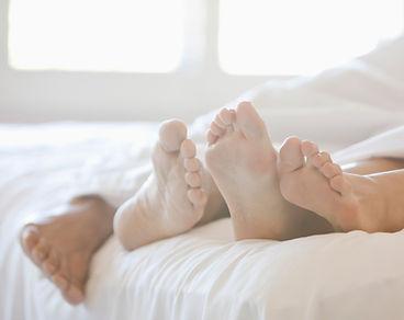 problemas sexuales en Castelldefels, Terapia Sexual en Castelldefels, eyaculación precoz, impotencia, vaginismo, anorgasmia