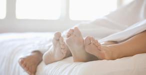 Quels sont les différents troubles sexuels chez la femme ?