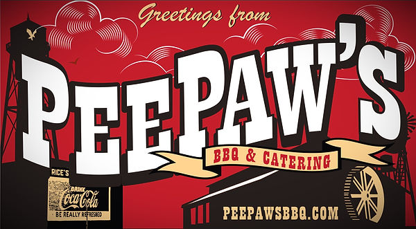 greetings%20from%20peepaws_edited.jpg