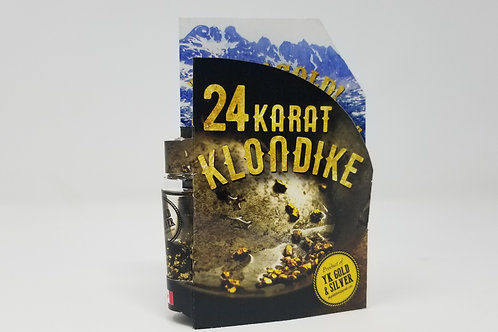 24 Karat Klondike