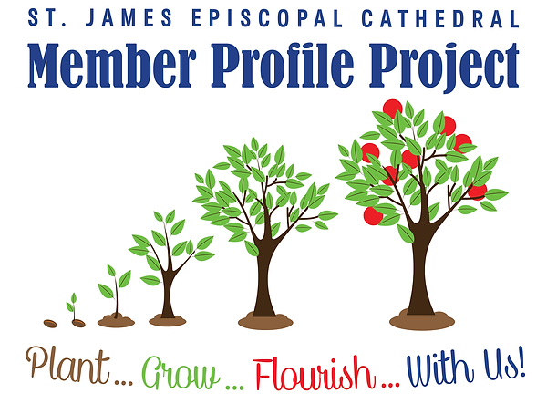Logo for Member Profile Project.png