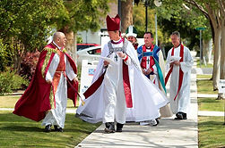Bishop Rice.jpg