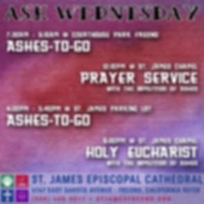 Ash Wednesday Promo 2020.png