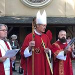 Bishop Celebrate.jpg