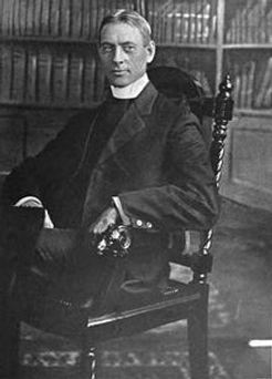 Bishop Louis.jpg