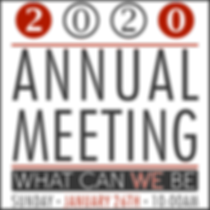 Annual Meeting Graphic for Web.png