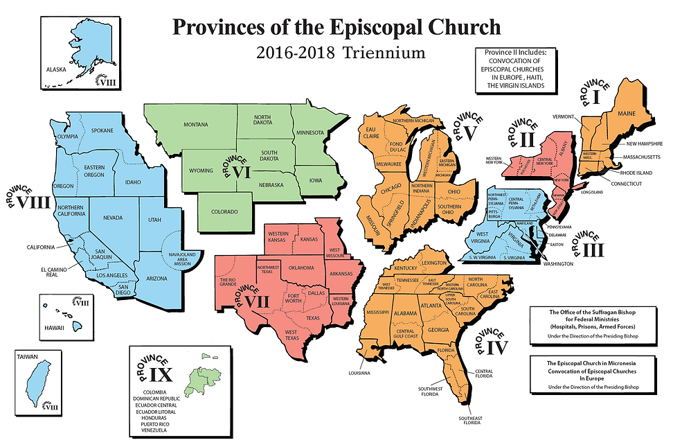 Episcopal.png