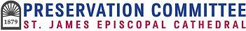 Preservation Logo.jpg