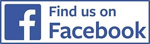 Find-us-on-Facebook-widget.png