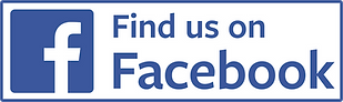 Find-us-on-Facebook-widget.png