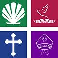 4SQ-Logo.png