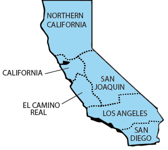 Diocese of California.png