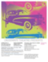 cars_flyer_final_final (1).jpg