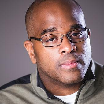 Nathaniel Blake Johnson.jpg