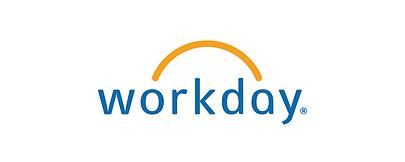 img_wday_logo1.png